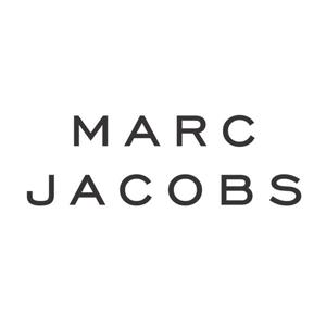 Marc-Jacobs-logo – The Little Lollipop Shop
